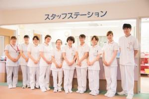 kuroki_new02